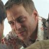 Michael Krabbe profilképe