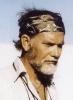 Sam Peckinpah profilképe