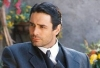 Daniele Pecci profilképe
