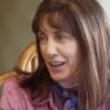 Felicity Huffman profilképe