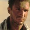 Ralph Fiennes profilképe