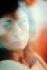 Michelle Gylemo profilképe