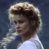 Jessica Lange profilképe