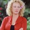 Virginia Madsen profilképe