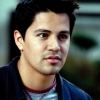 Jay Hernandez profilképe
