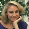Tracy Pollan profilképe