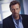 Hugh Laurie profilképe