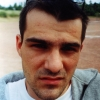 Mundruczó Kornél profilképe