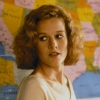 Penelope Ann Miller profilképe