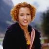 Miriam Krause profilképe