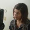 Verebes Linda profilképe