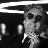 Sterling Hayden profilképe