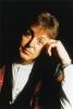 Sir Paul McCartney profilképe