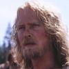 Dennis Storhoi profilképe