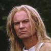Vladimir Kulich profilképe