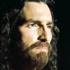 Jim Caviezel profilképe