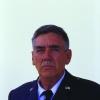 R. Lee Ermey profilképe