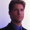 Sean Kanan profilképe