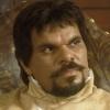 Luis Guzmán profilképe