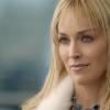 Sharon Stone profilképe