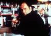Jean-Pierre Bacri profilképe