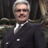 Omar Sharif profilképe