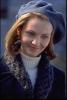 Joan Allen profilképe