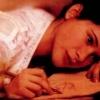 Valentina Cervi profilképe