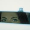 Yasmine Bleeth profilképe