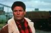 Terence Knox profilképe