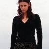 Annett Renneberg profilképe