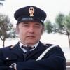 Karl Fischer profilképe