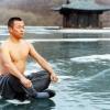 Ki-duk Kim profilképe