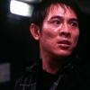 Jet Li profilképe