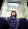 Noel Fielding profilképe