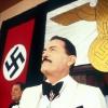 Gregory Peck profilképe