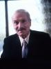 Sir Laurence Olivier profilképe