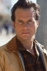 Bill Paxton profilképe