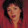 Anna Friel profilképe