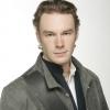 Mark Hildreth profilképe