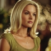 Bridgette Wilson profilképe