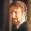 Alan Rickman profilképe