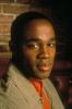 Derwin Jordan profilképe
