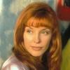 Kiara Hunter profilképe