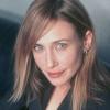 Vera Farmiga profilképe