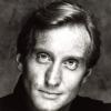 Charles Dance profilképe
