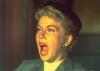 Edna Best profilképe