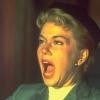 Doris Day profilképe