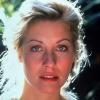 Linda Kozlowski profilképe