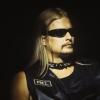 Kid Rock profilképe